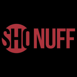Buy Shonuff Time T-Shirt by Popnerd