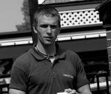 The Last Dragon Artist Matt Hennen