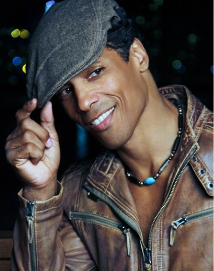 Image result for Taimak
