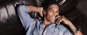 Taimak - Recent JetMagazine Photo Shoot