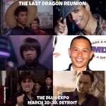 The Last Dragon Reunion 2014-Taimak-Ernie Reyes-Glen Eaton.jpg