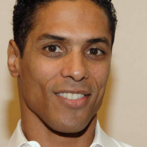 Taimak who played Bruce Leroy in The Last Dragon turned 51 in 2016