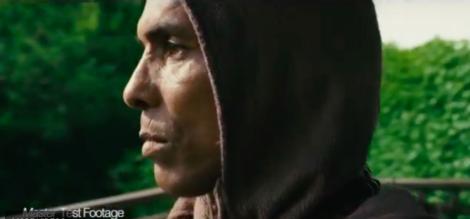 Taimak's Master Test Footage Screen Shot